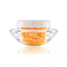 Facial Wrinkle Reducer Serum with Vitamin C and E