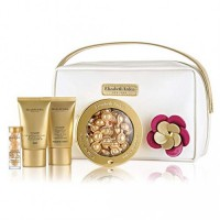 Elizabeth Arden Ceramide Lift & Firm Youth Restoring Solutions