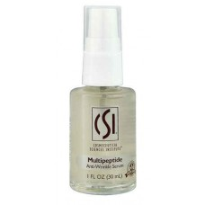 CSI Multipeptide Anti-Wrinkle Serum - Non-GMO -- 1 fl oz